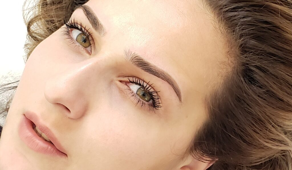 K-Beauty Studio – Transform and Enhance